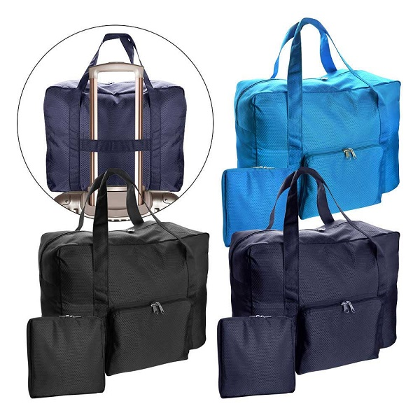 BGST038 – Foldable Bag