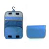 BGTP009 - Toiletries Pouch-1
