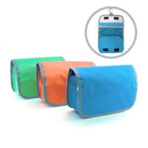 BGTP009 - Toiletries Pouch