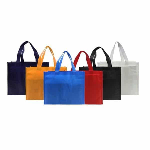 BGTS013 – 80gsm A3 Non-Woven Bag