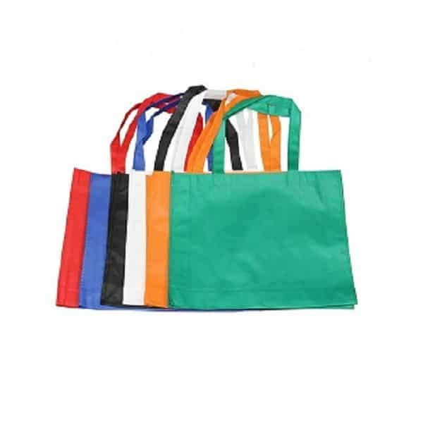 BGTS026 – Non Woven Bag