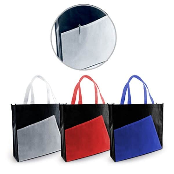 BGTS029 – Non-woven Bag