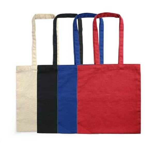BGTS038 – Tote Cotton Bag