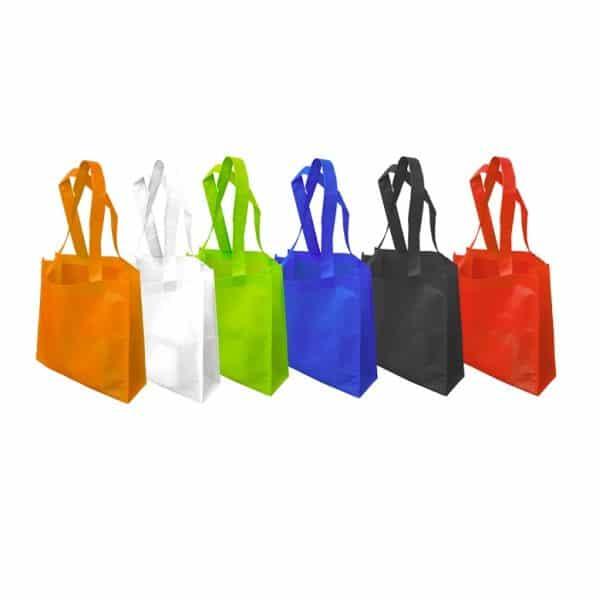 BGTS046 – Non-Woven Bag