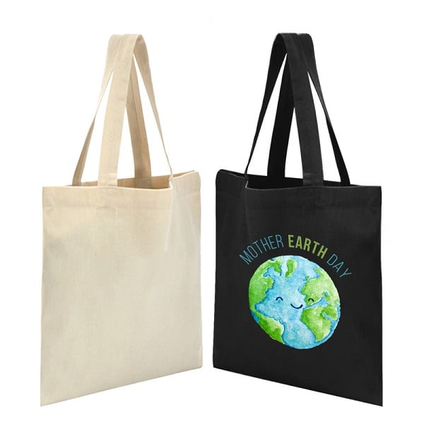 BGTS053 – A4 Cotton Bag