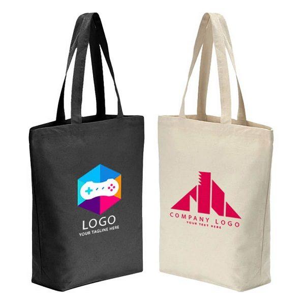 BGTS054 – A3 Cotton Bag