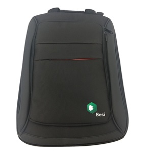 Besi-7 (300 x 300)