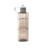 DWBO035 – 580ml Tritan Water Bottle