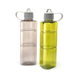 DWBO035 – 580ml Tritan Water Bottle