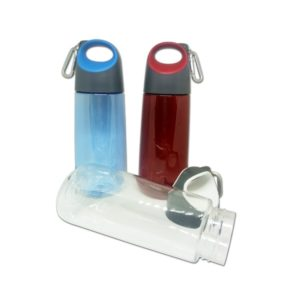 DWBO038 – 350ml PC Bottle
