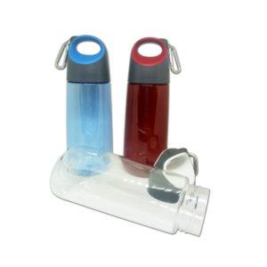 DWBO038 – 350ml PC Bottle
