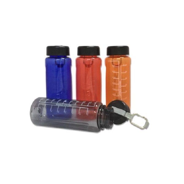 DWBO045 – 1000ml PC Bottle
