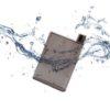 DWBO051 – 420ml A5 Memo Water Bottle