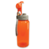 DWBO056 – 750ml Tritan Bottle with Strainer