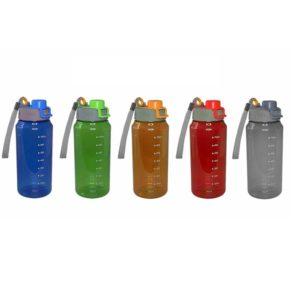 DWBO056 – 750ml Tritan Bottle with Strainer