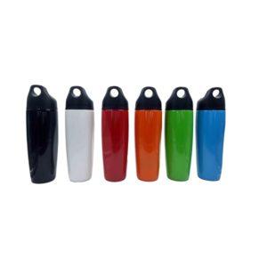 DWBO057 – 750ml Stainless Steel Bottle