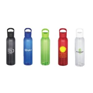 DWBO074 – 22oz Tritan Sports Bottle