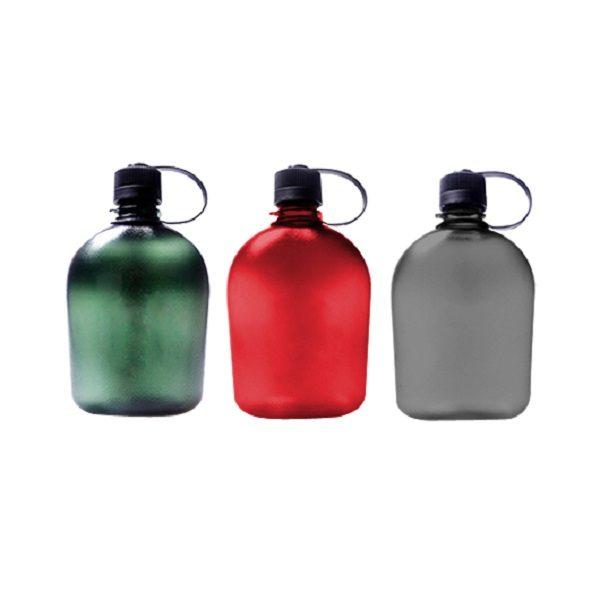 DWBO084 – 1000ml PC Water Bottle