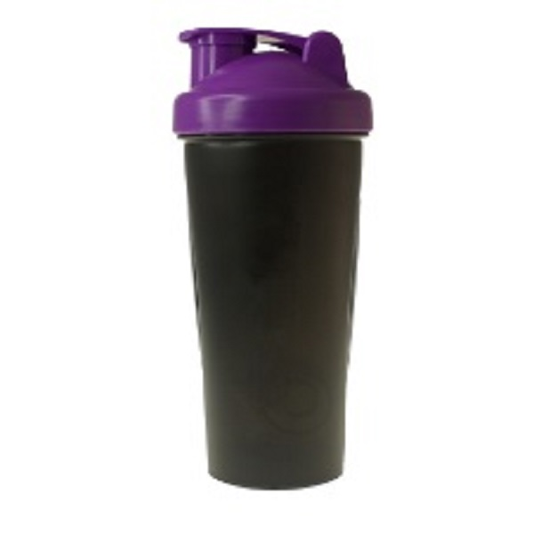 DWBO103 – 600ml Shaker Bottle