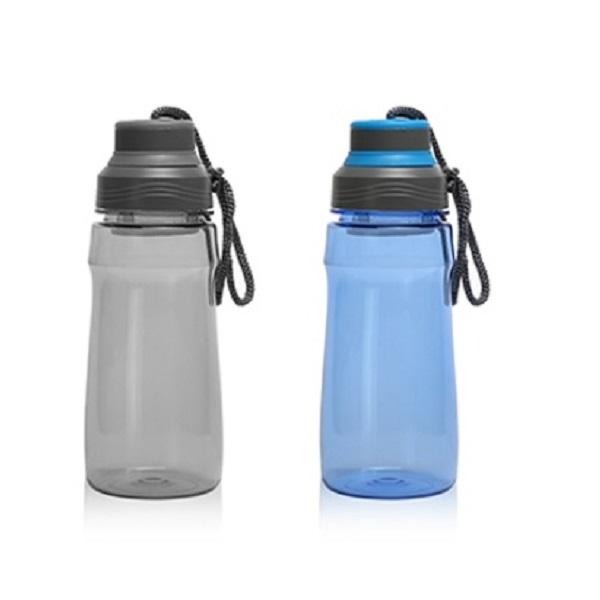 DWBO110 – 600ml Tritan Bottle