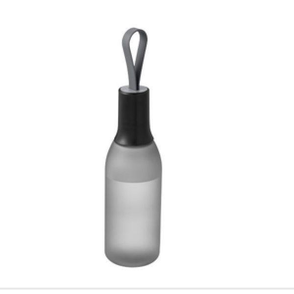 DWBO116 – Flow Bottle
