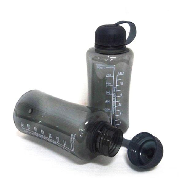 DWBO133 – 1L PC bottle