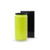DWFT017 – 330ml Stainless Steel Double Wall Can Tumbler