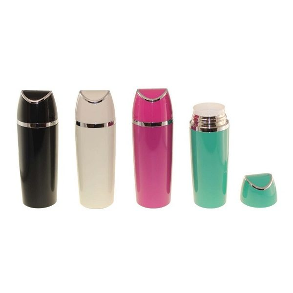 DWFT038 – 450ml Double wall stainless steel vacuum flask