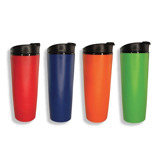 DWFT042 – 570ml Suction Tumbler with Strainer