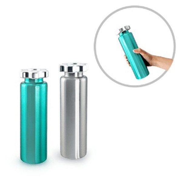 DWFT044 – 330ml Vacuum Flask