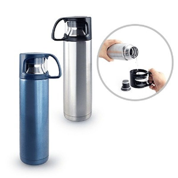 DWFT053 – 500ml Vacuum Flask