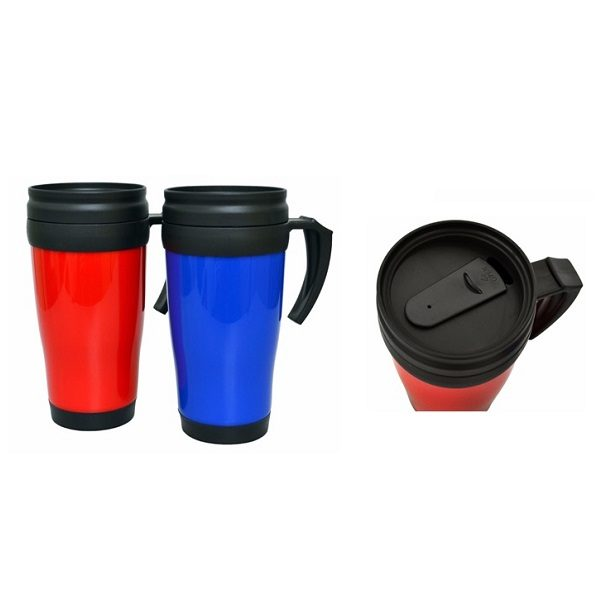 DWFT068 – 400ml Classic Insulating Mug
