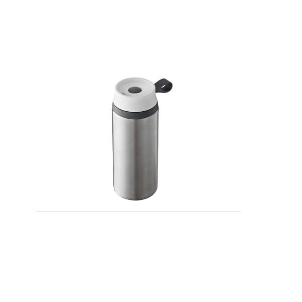 DWFT078 – Non-Leaking Insulating Tumbler