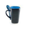 DWMU007 – Ceramic Mug