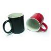 DWMU013 – 12oz Color Changing Mug