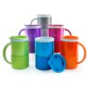 DWMU023 – Trendy Microwave Mug