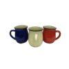 DWMU052 – 12oz Ceramic Mug