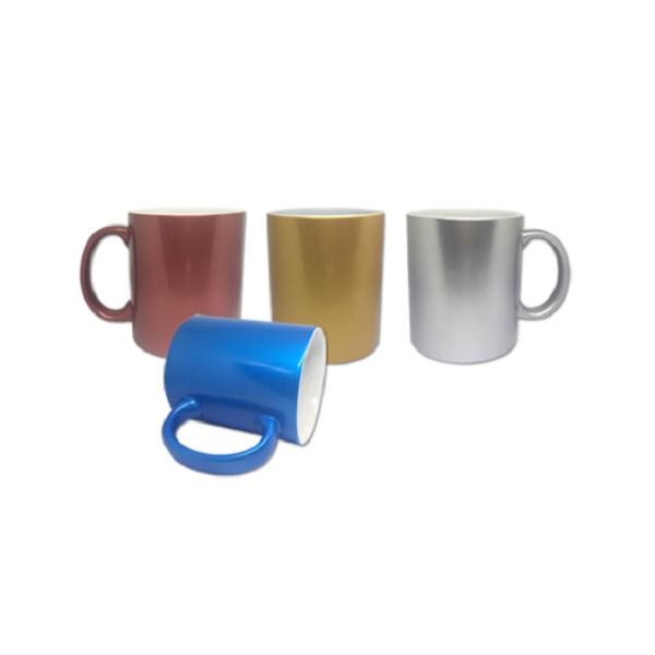 DWMU055 – 12oz Transfer Mug