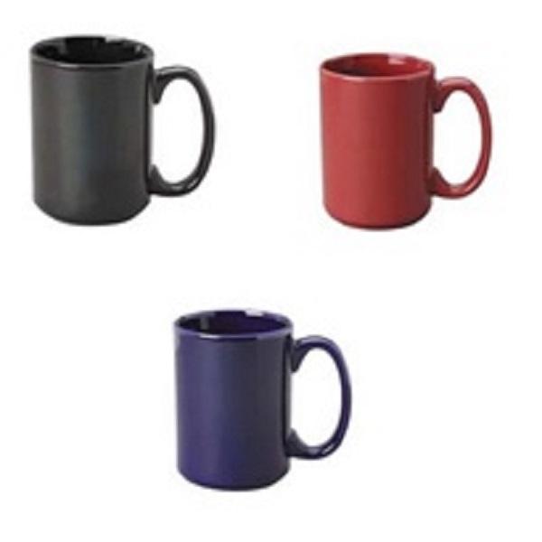 DWMU071 – 15oz Mug