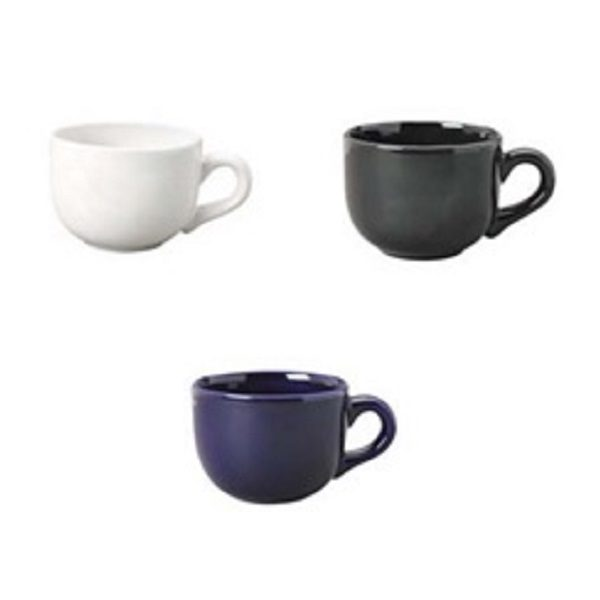 DWMU074 – Soup Mug