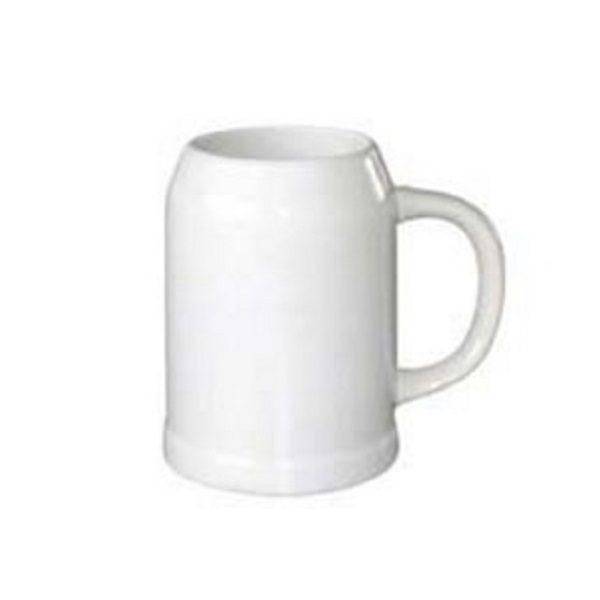 DWMU077 – Beer Mug