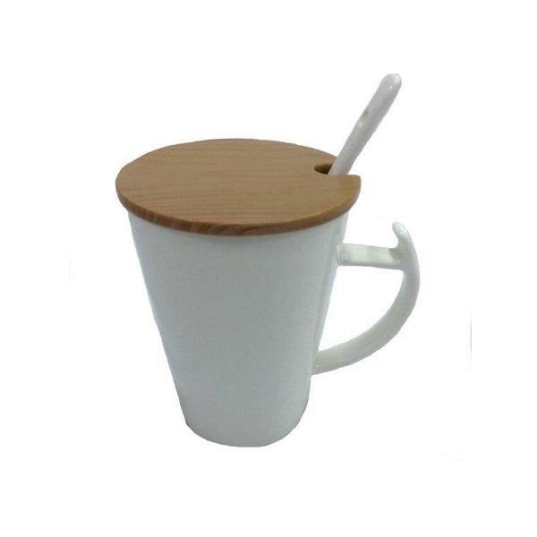 DWMU085 – 12oz High Quality Ceramic Mug