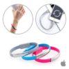 ITCB004 – Bracelet Apple USB Cable