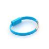ITCB008 – Bracelet Micro USB Cable