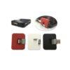 ITHB025 – USB Hub w 4 ports