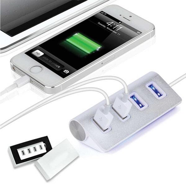 ITHB026-4-port-Highspeed-USB-hub