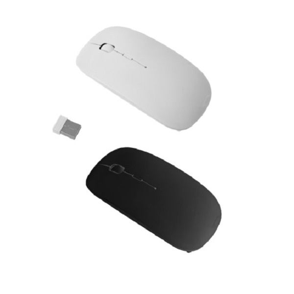 ITMS015 – Portable Wireless Mouse