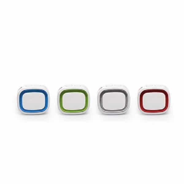 ITOT025 – Neon Bluetooth Receiver