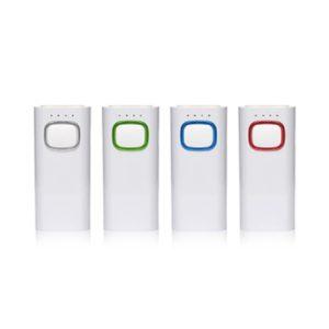 ITPB050 – Neon Power Bank