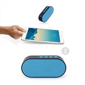 ITSP021 – Bluetooth Speaker